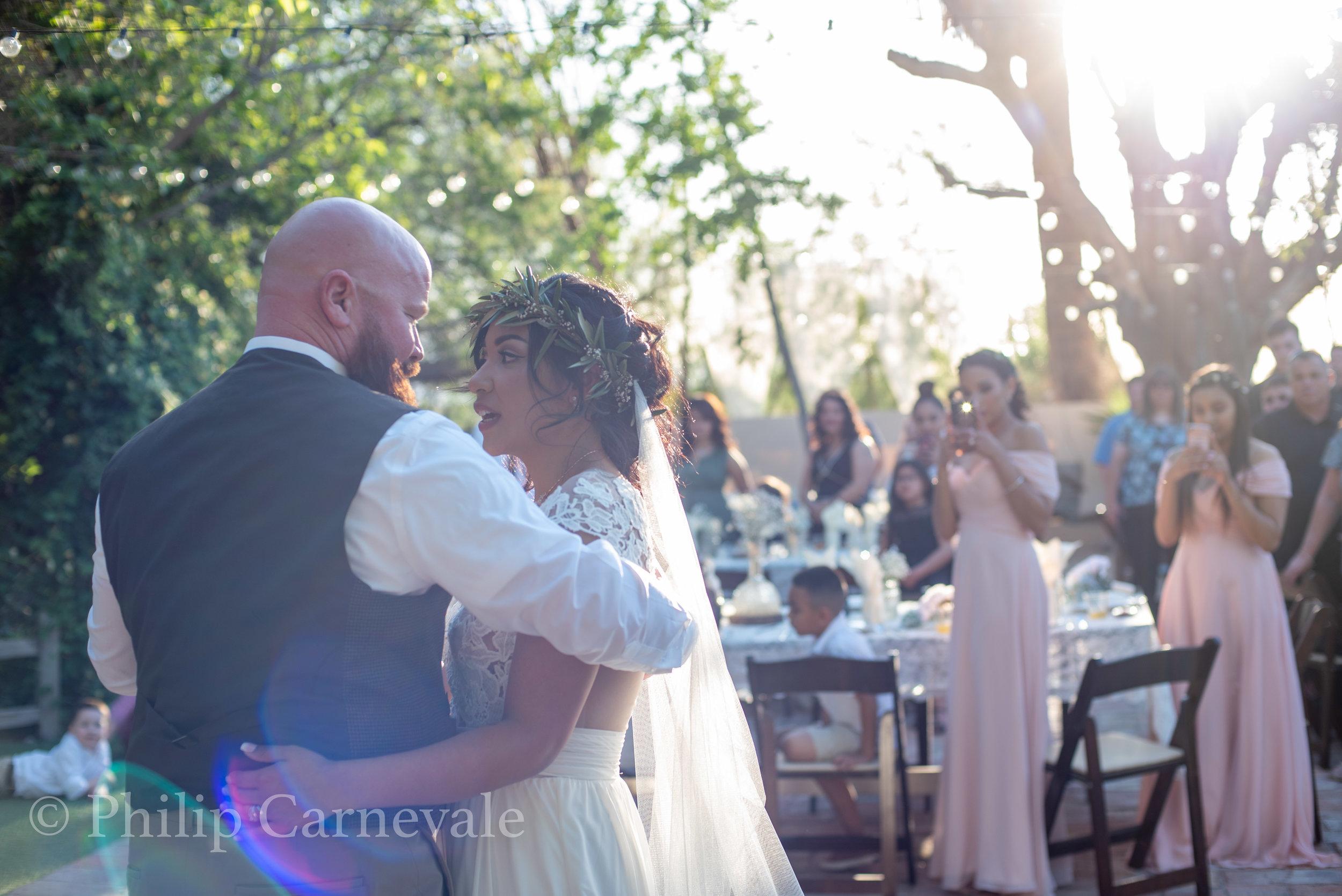 Danielle & Michael WM-301.jpg