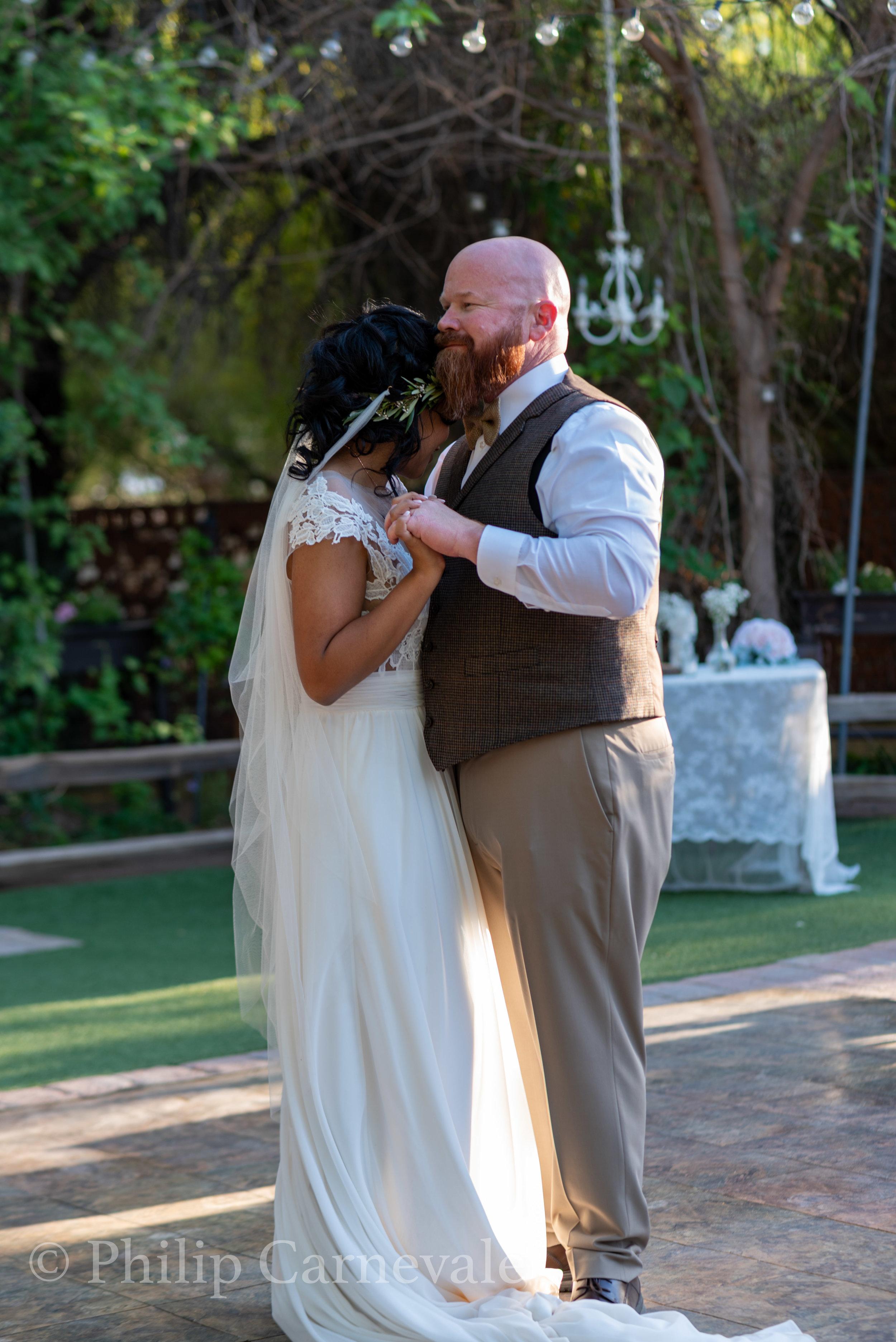 Danielle & Michael WM-316.jpg