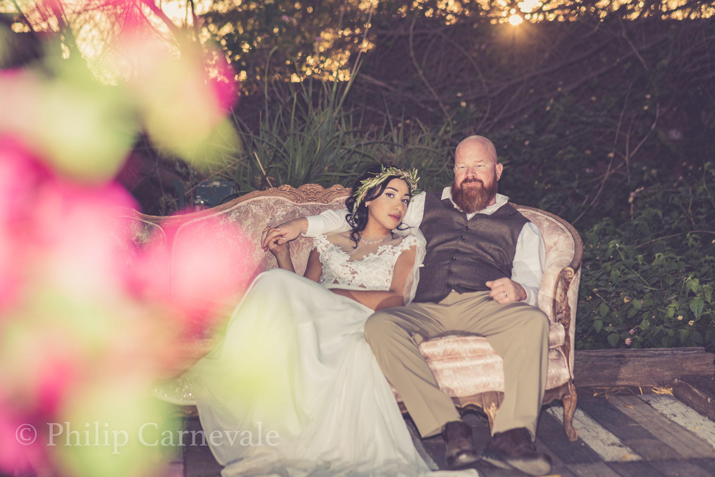 Danielle & Michael WM-323.jpg