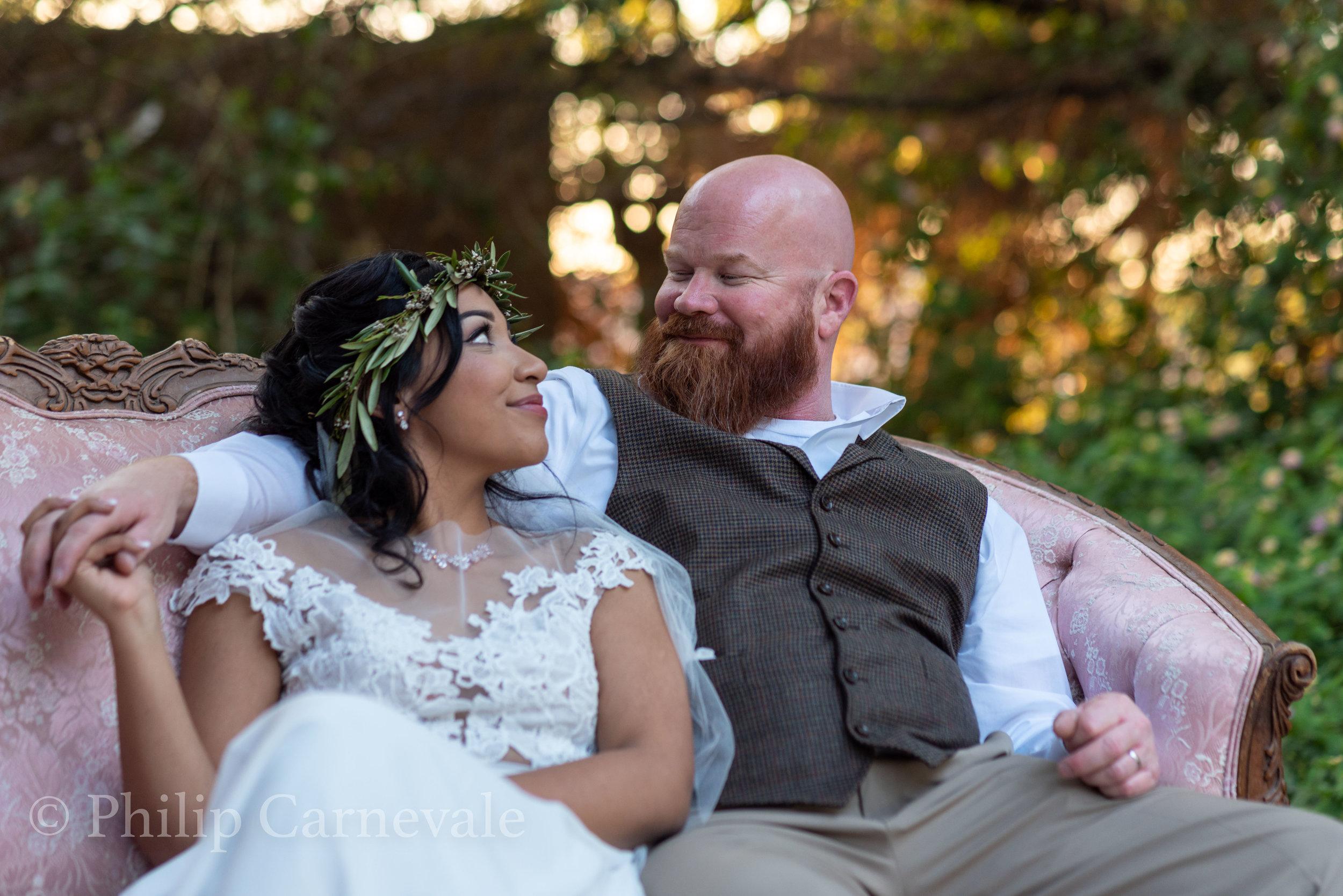 Danielle & Michael WM-325.jpg