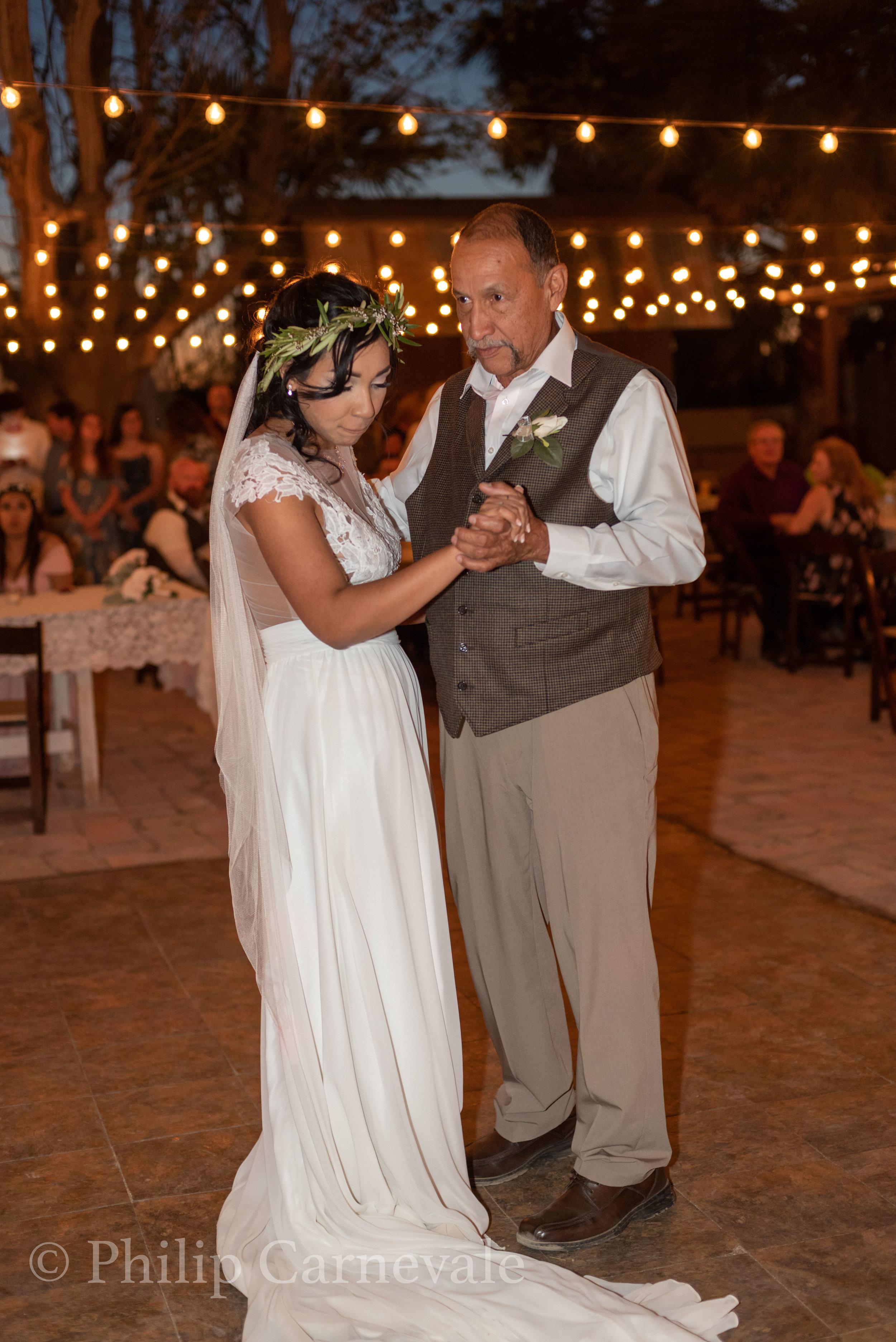Danielle & Michael WM-353.jpg