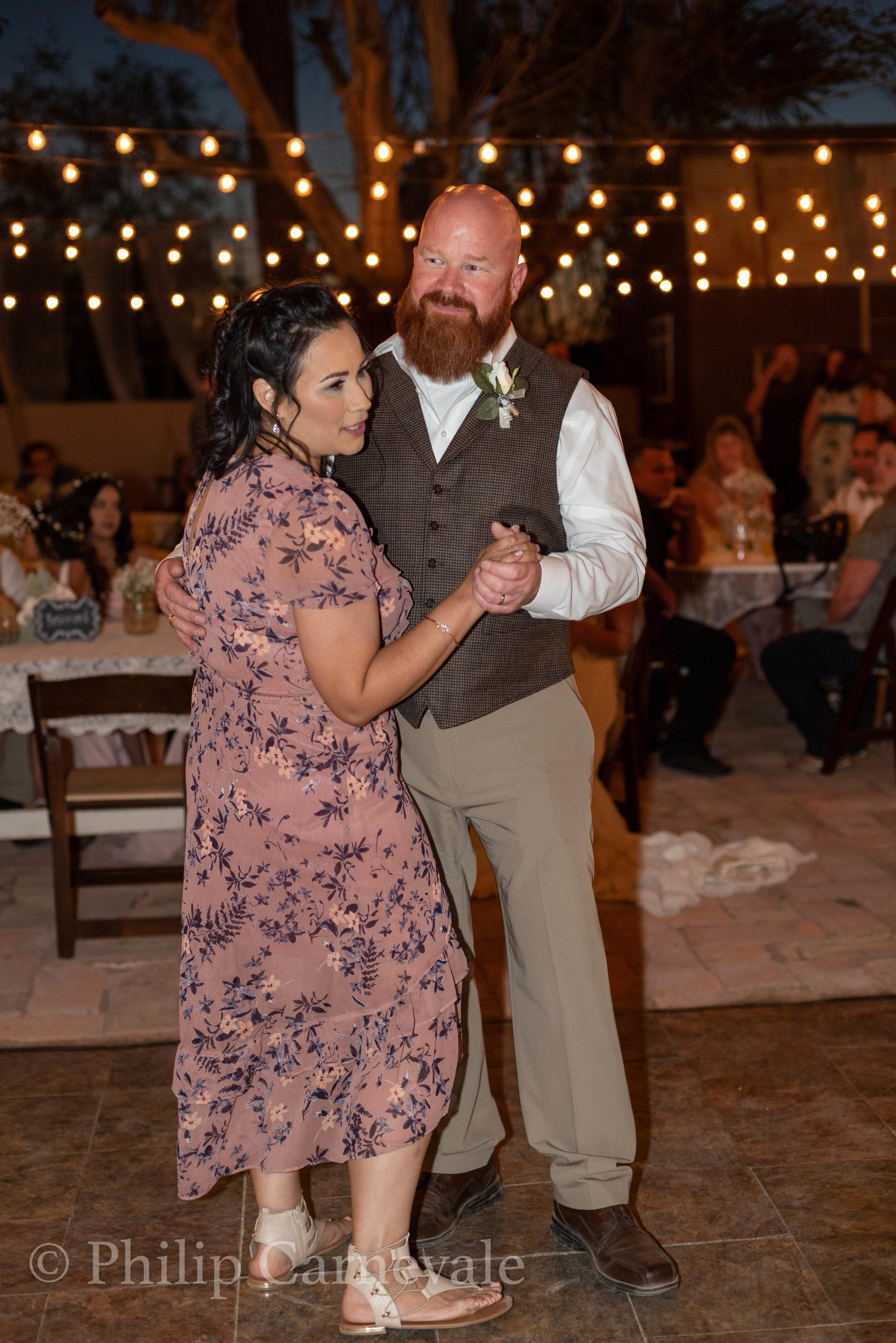 Danielle & Michael WM-357.jpg
