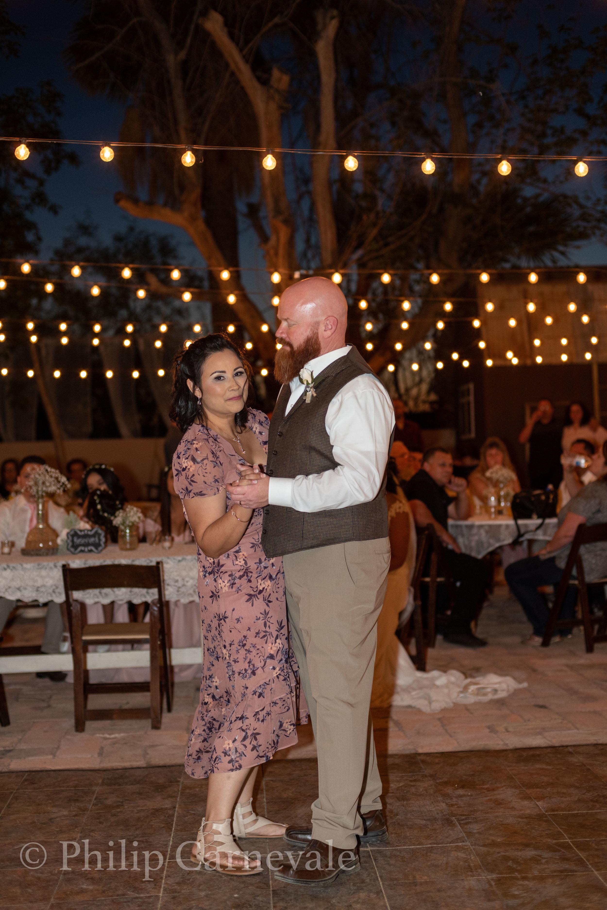 Danielle & Michael WM-358.jpg