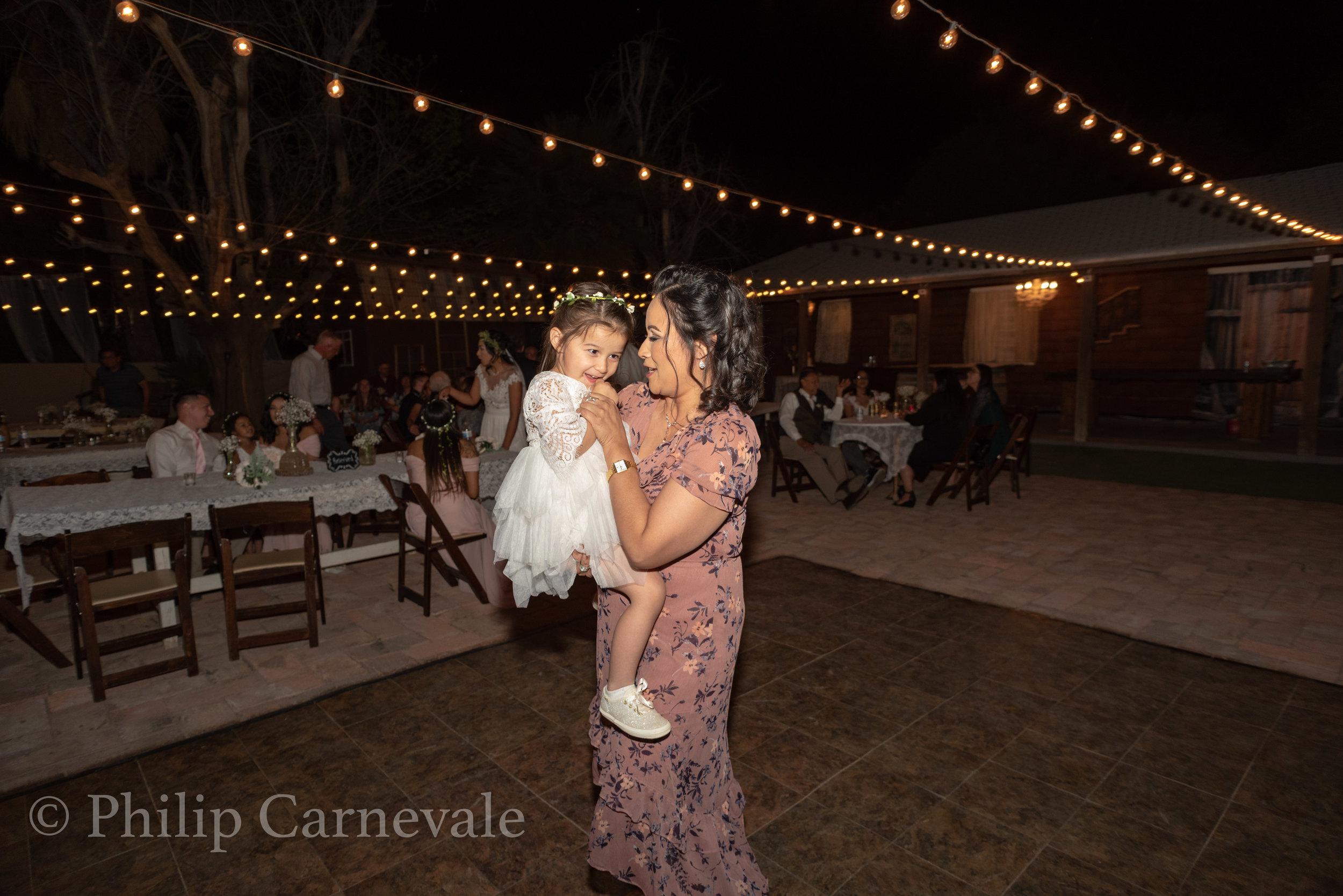 Danielle & Michael WM-369.jpg