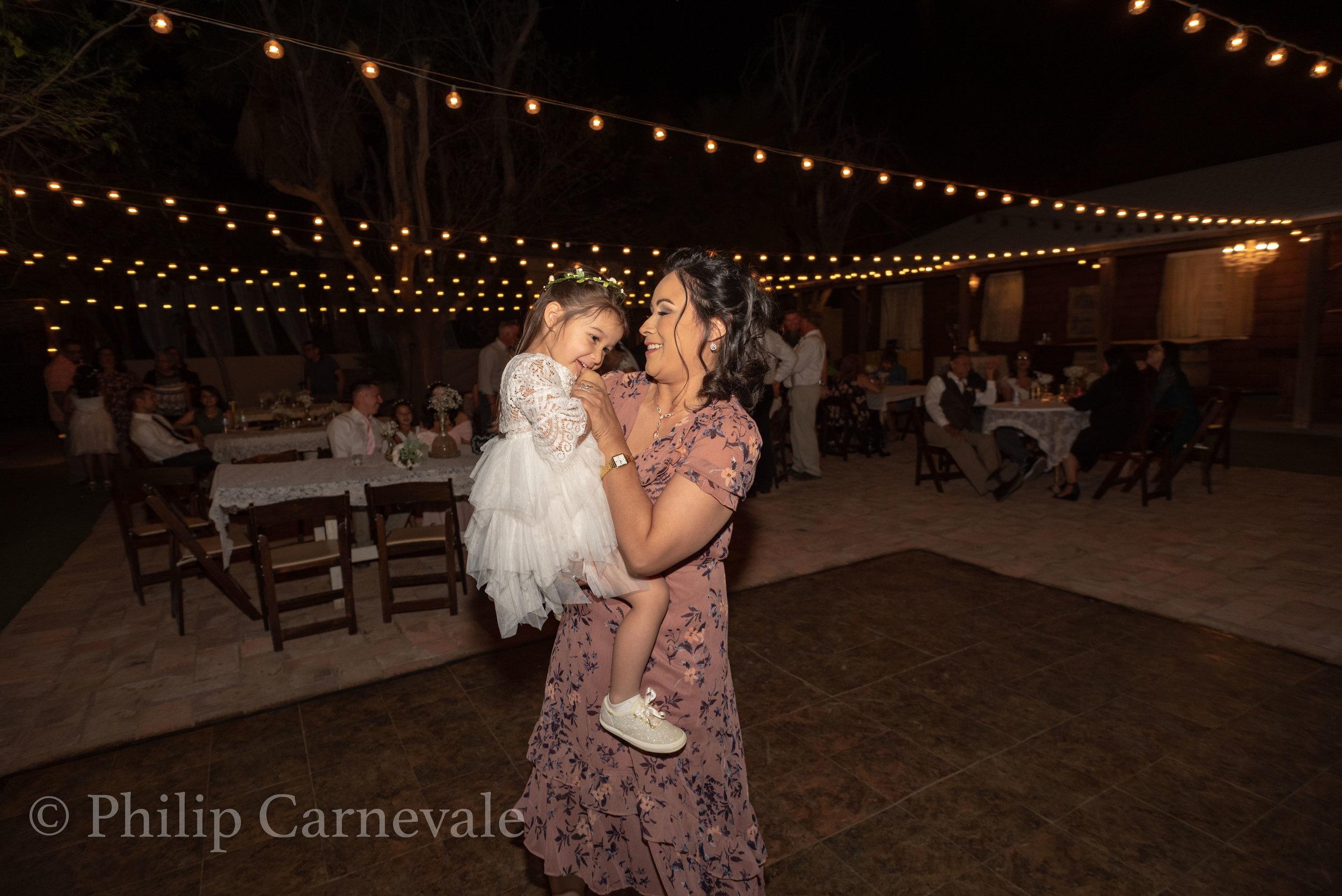 Danielle & Michael WM-370.jpg