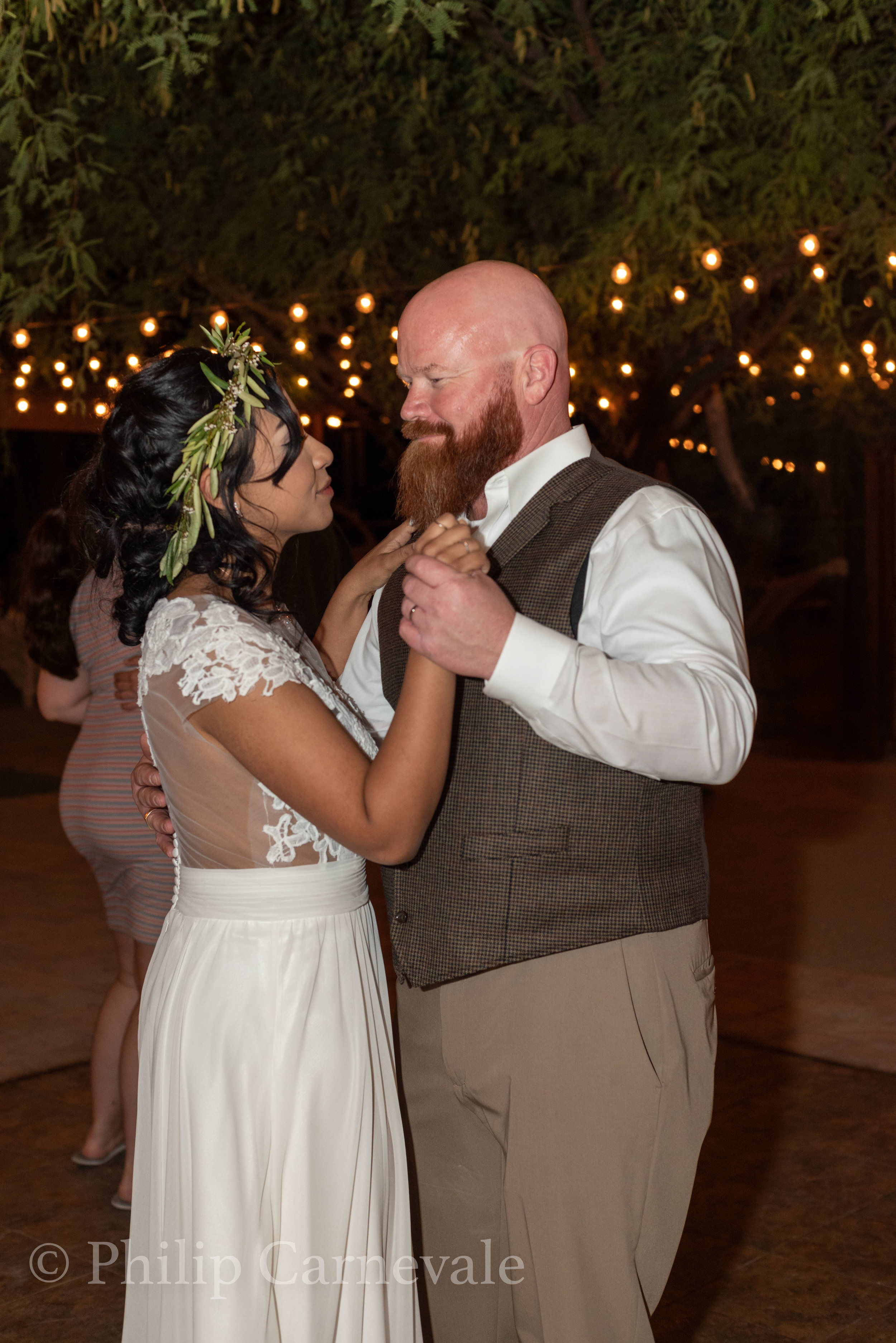 Danielle & Michael WM-387.jpg