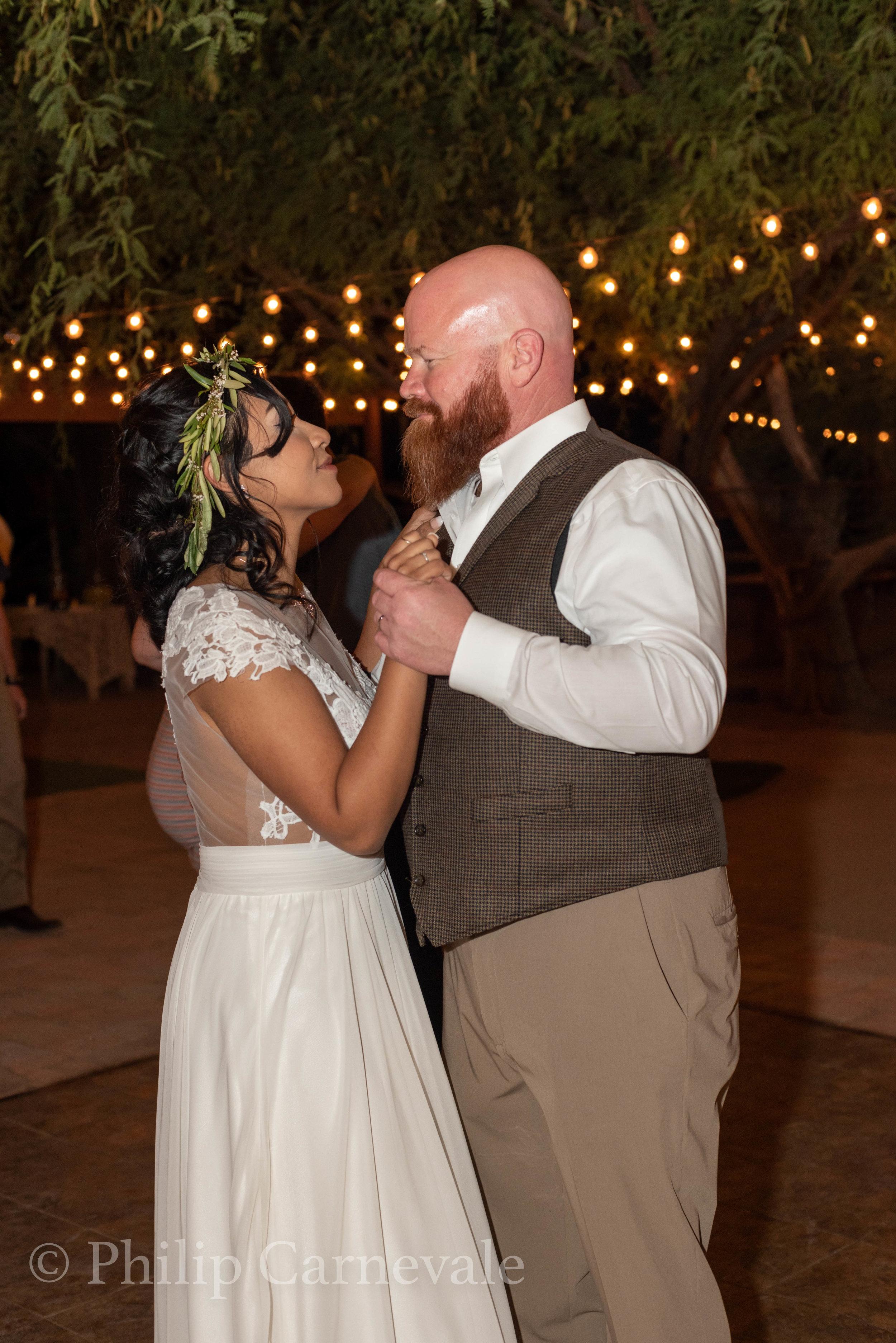 Danielle & Michael WM-388.jpg