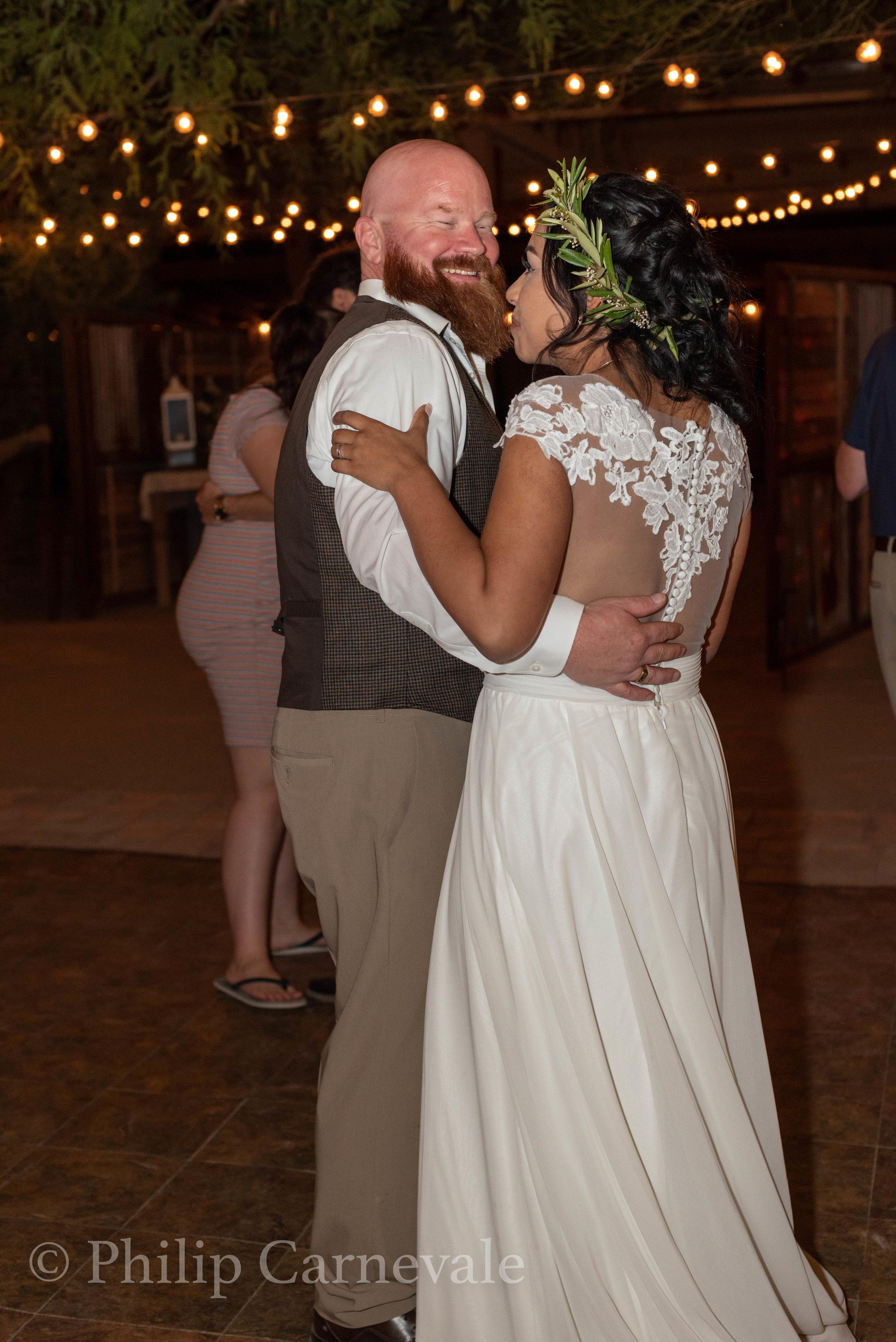 Danielle & Michael WM-389.jpg
