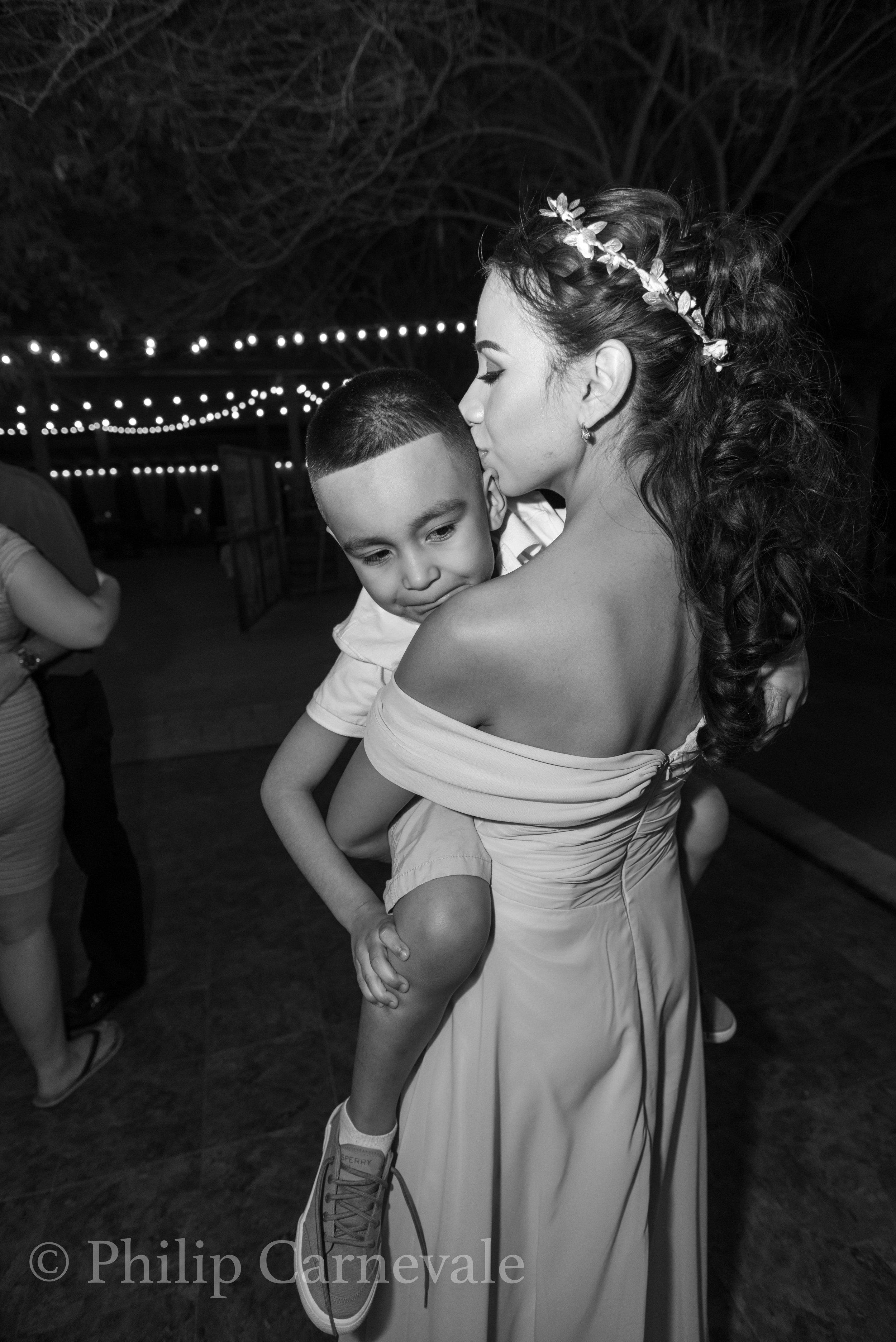 Danielle & Michael WM-394.jpg