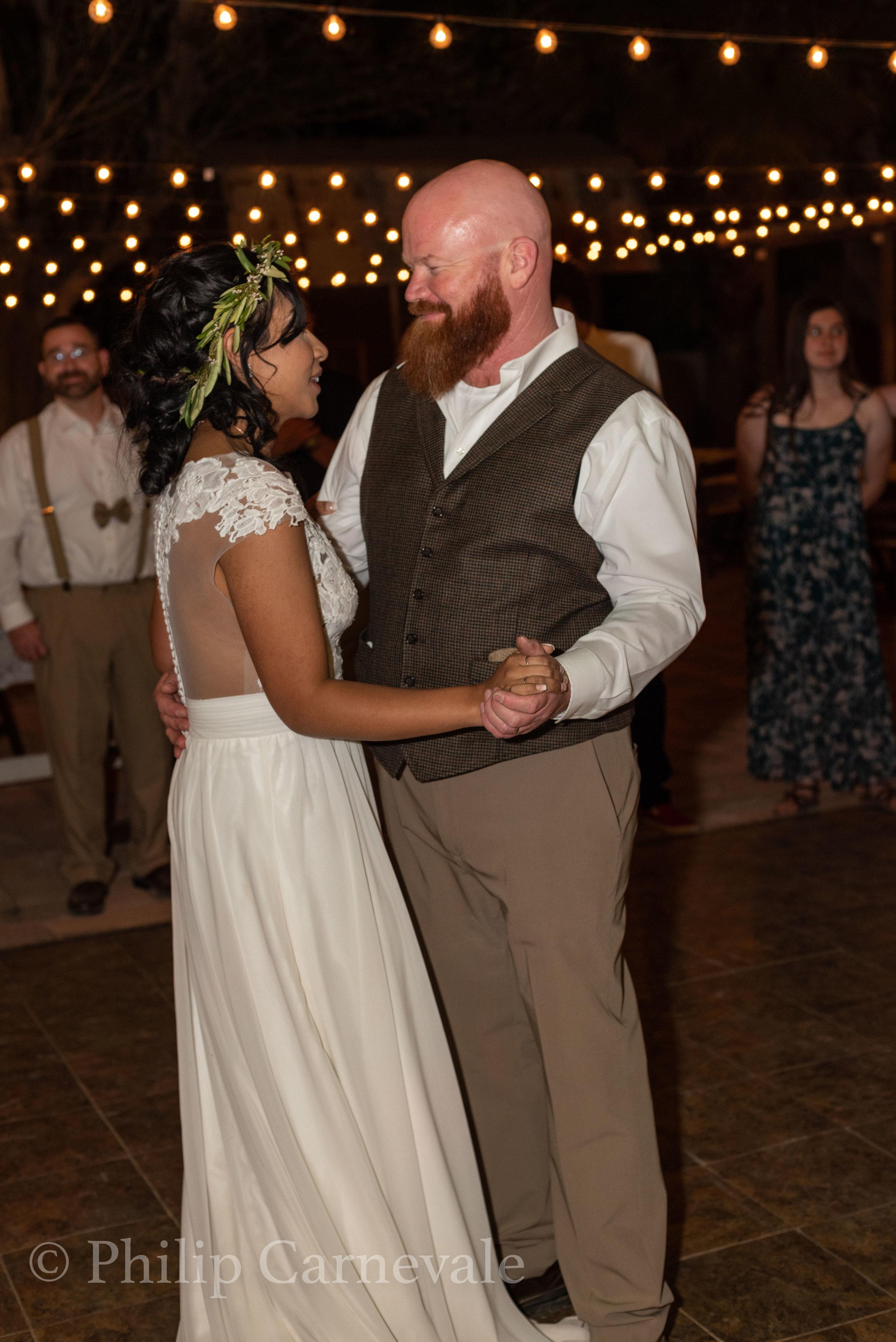 Danielle & Michael WM-406.jpg