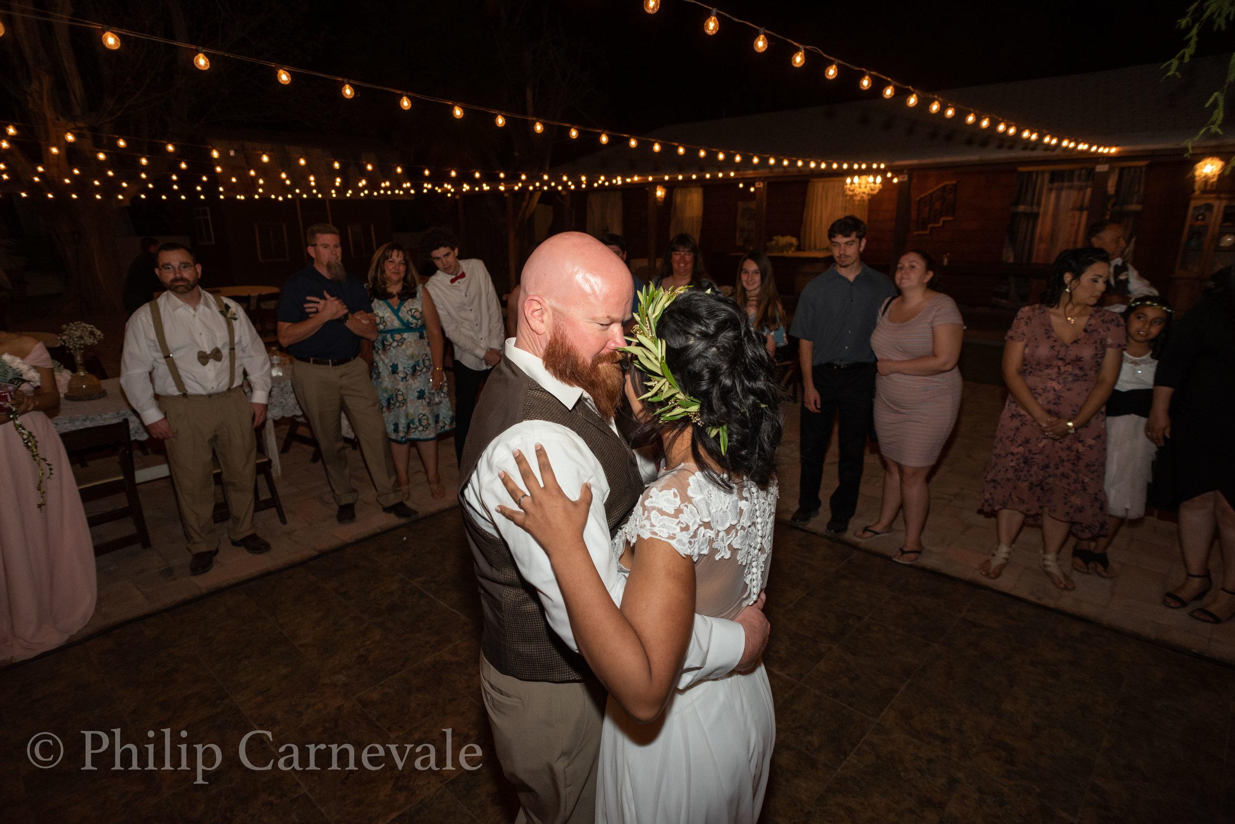 Danielle & Michael WM-409.jpg