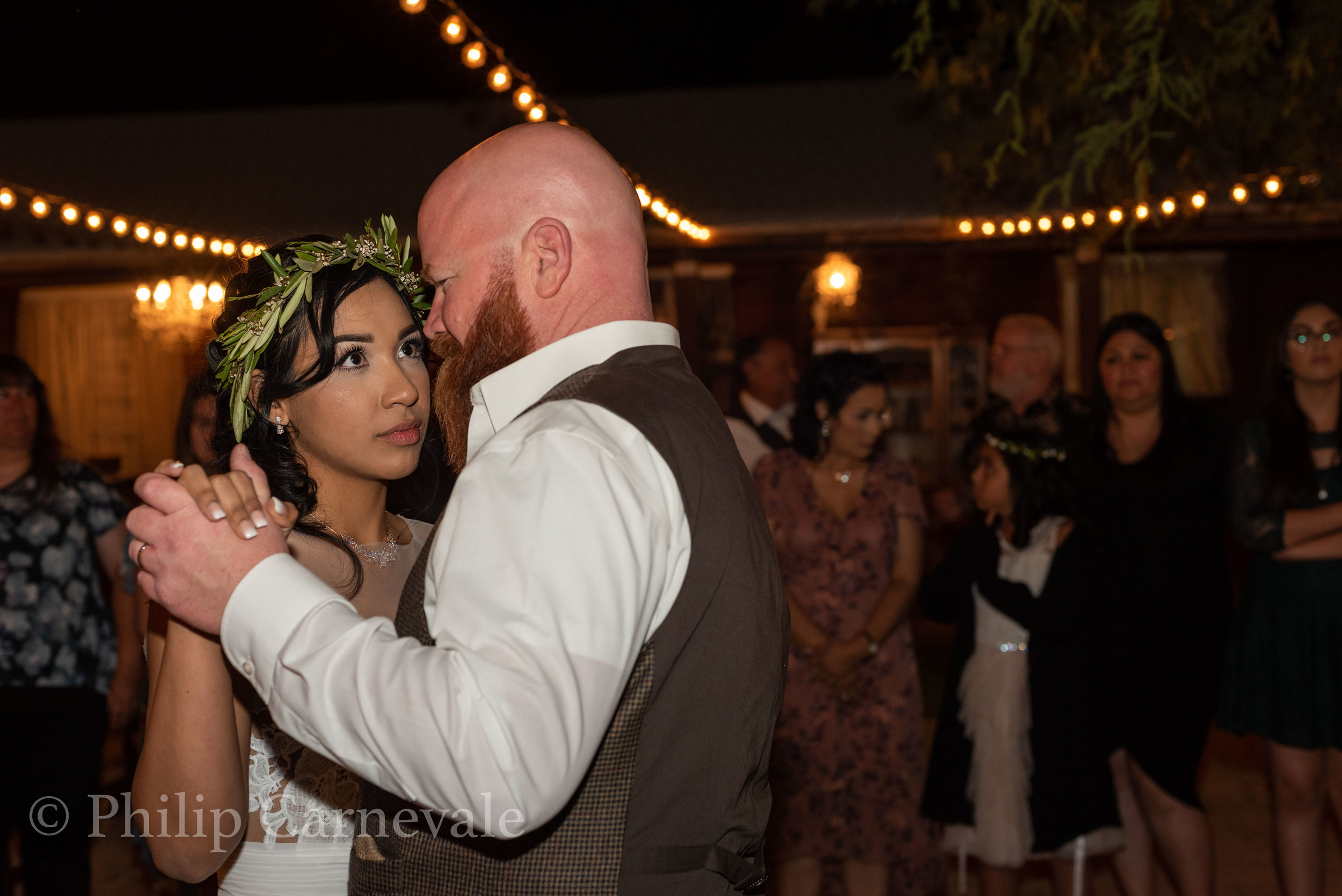 Danielle & Michael WM-410.jpg