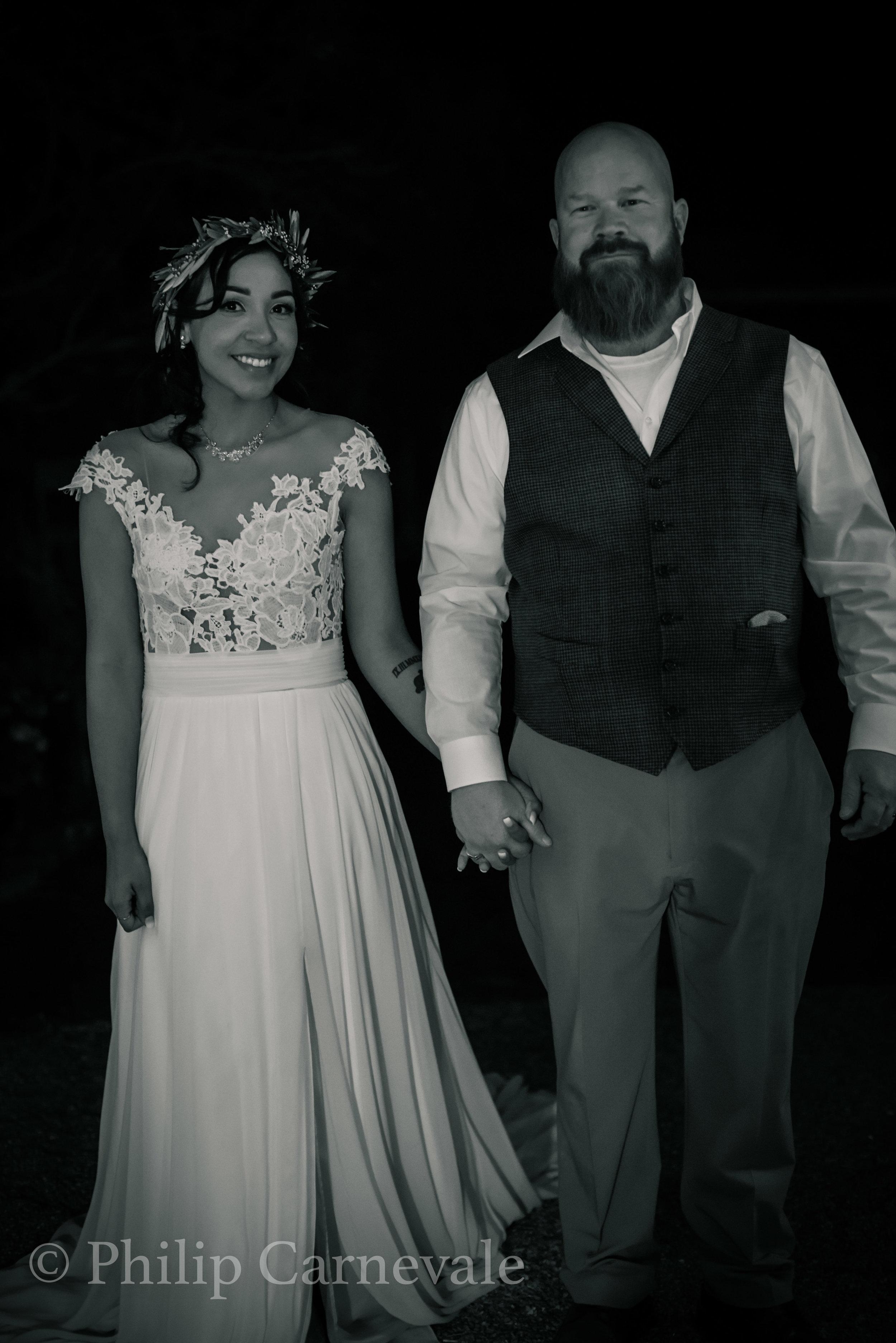Danielle & Michael WM-414.jpg