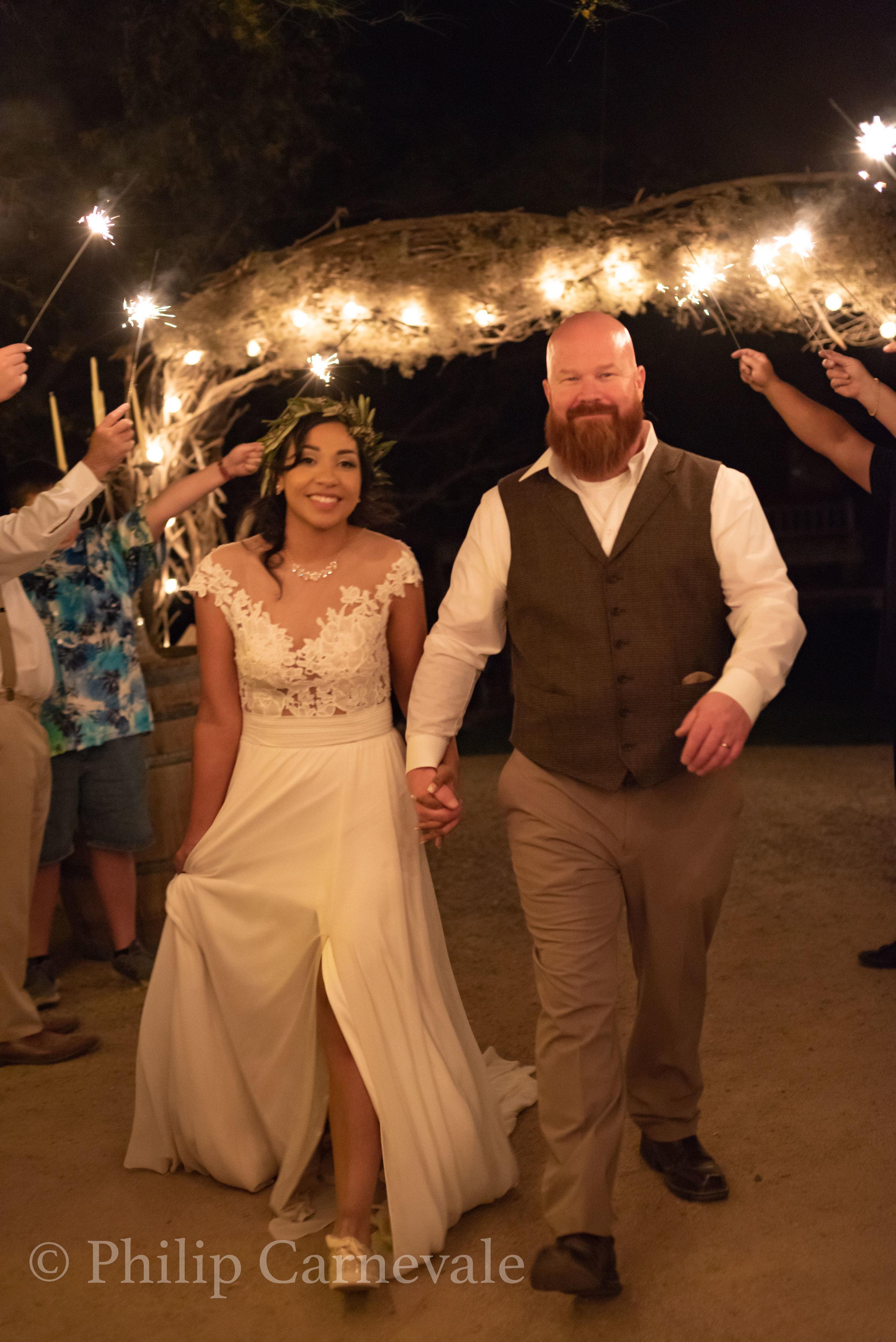 Danielle & Michael WM-416.jpg