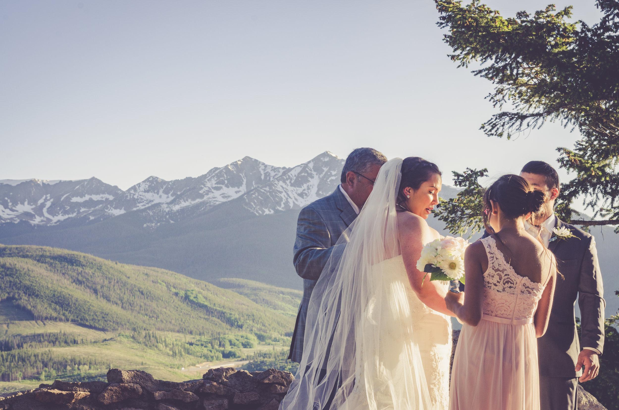 Alyssa Saphire Point Wedding-15.jpg