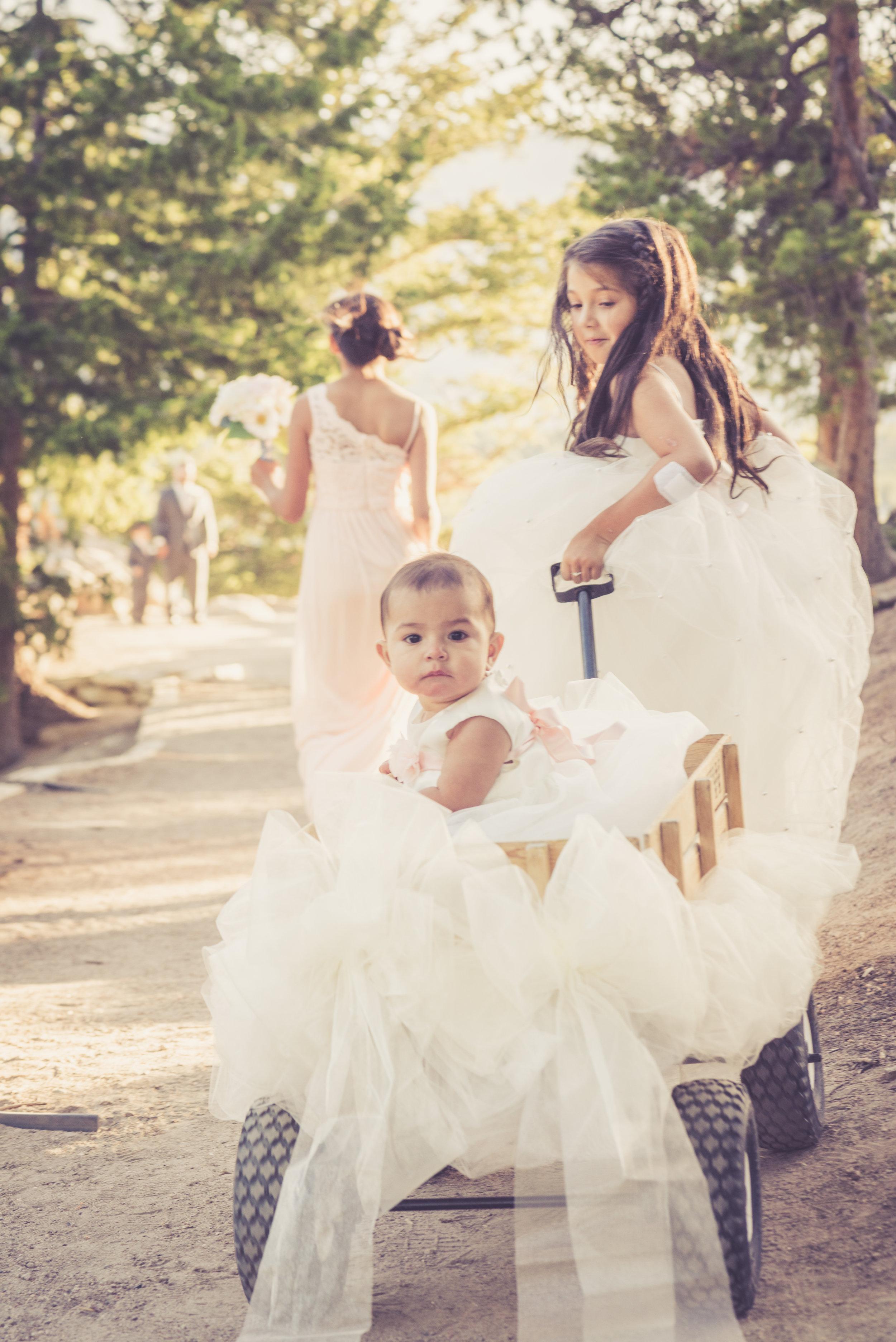 Alyssa Saphire Point Wedding-76.jpg