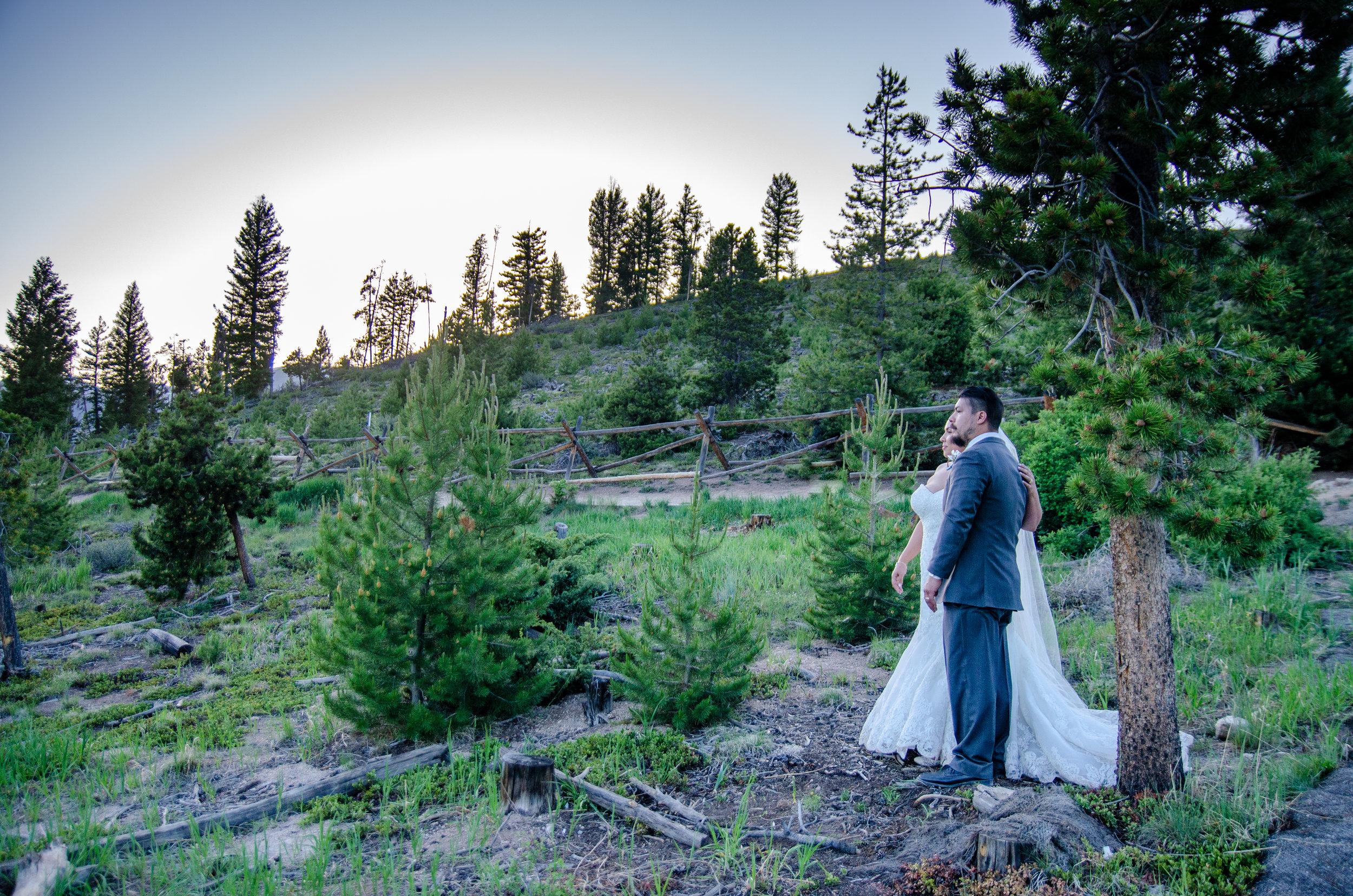 Alyssa Saphire Point Wedding-44.jpg