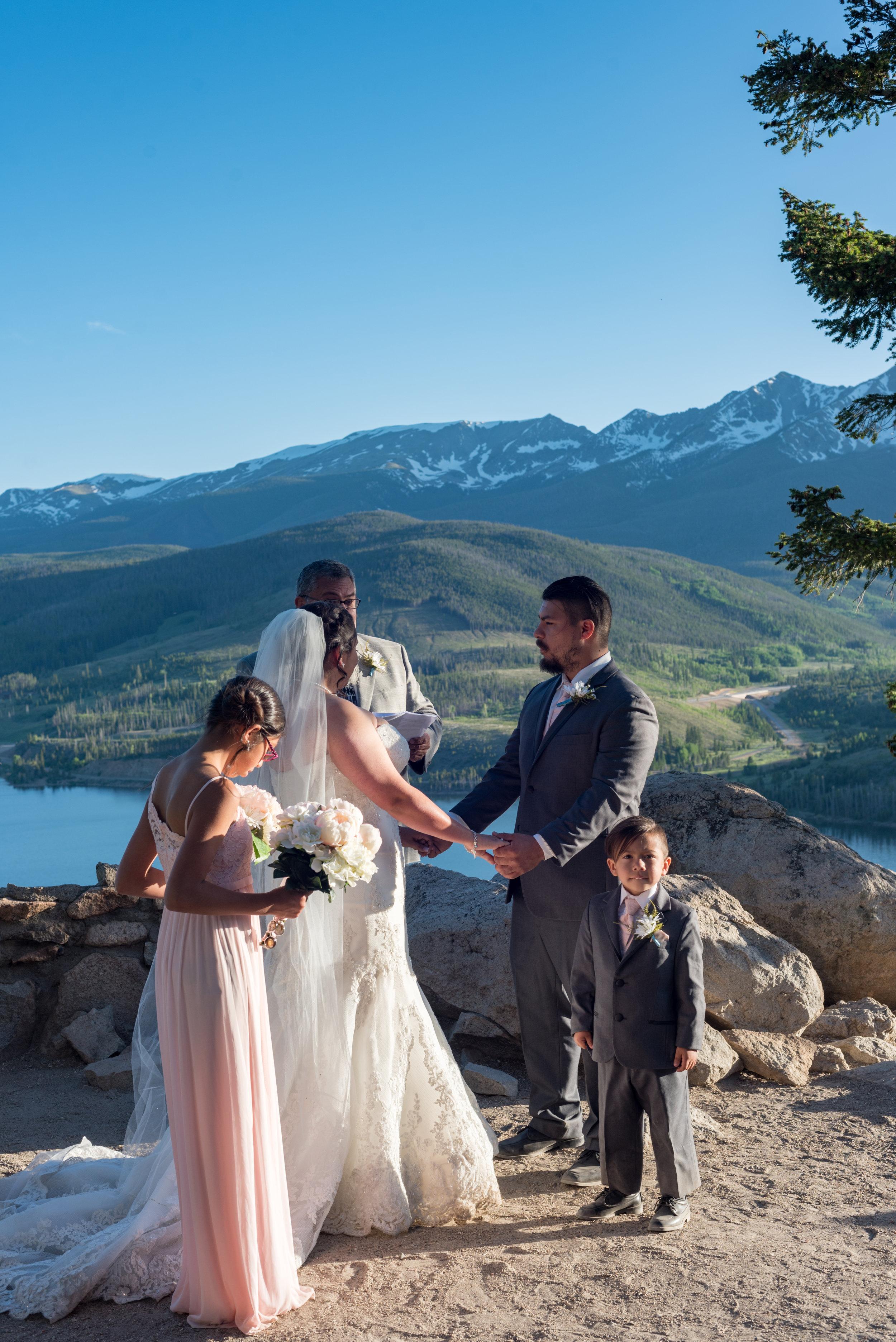 Alyssa Saphire Point Wedding-93.jpg