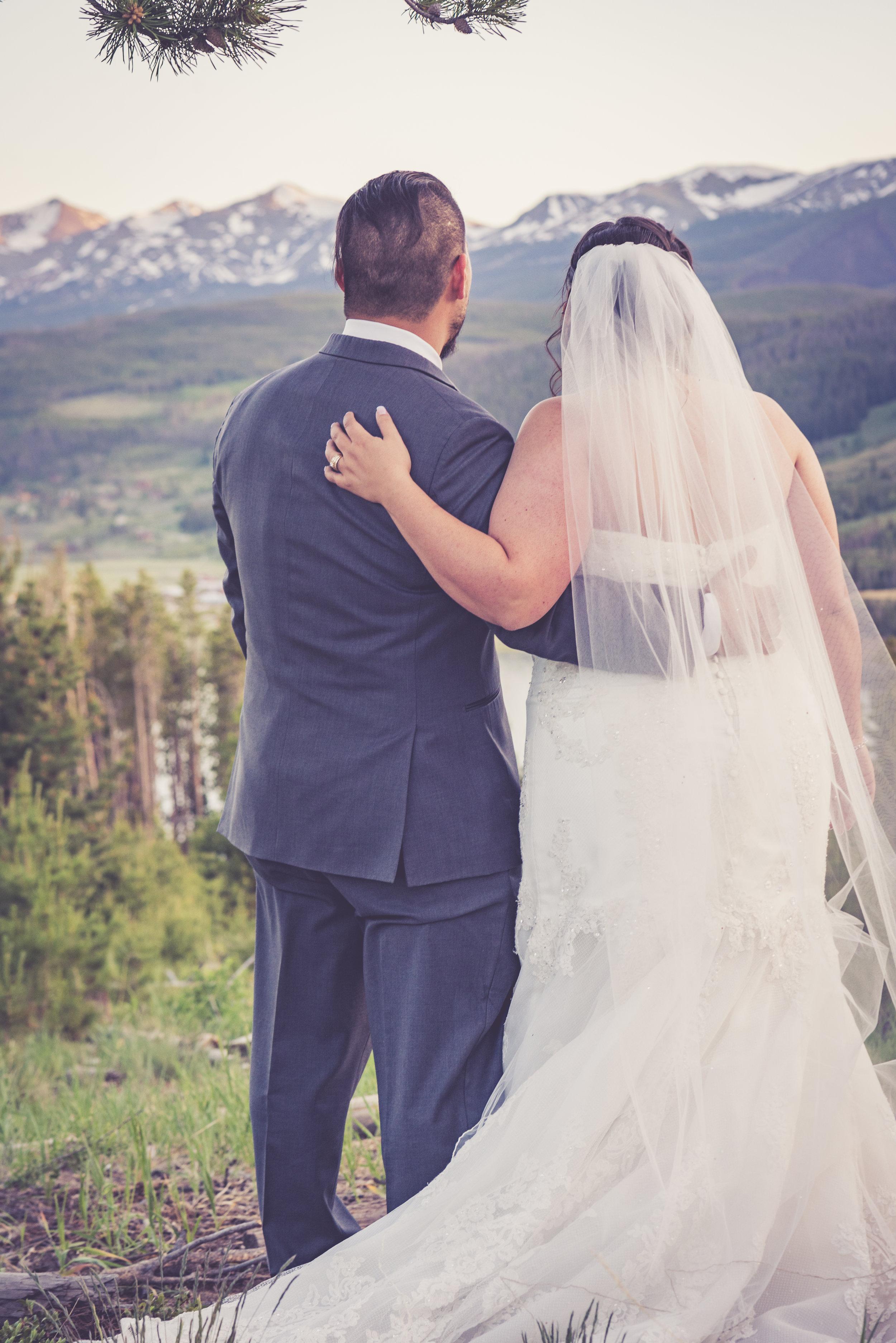 Alyssa Saphire Point Wedding-182.jpg