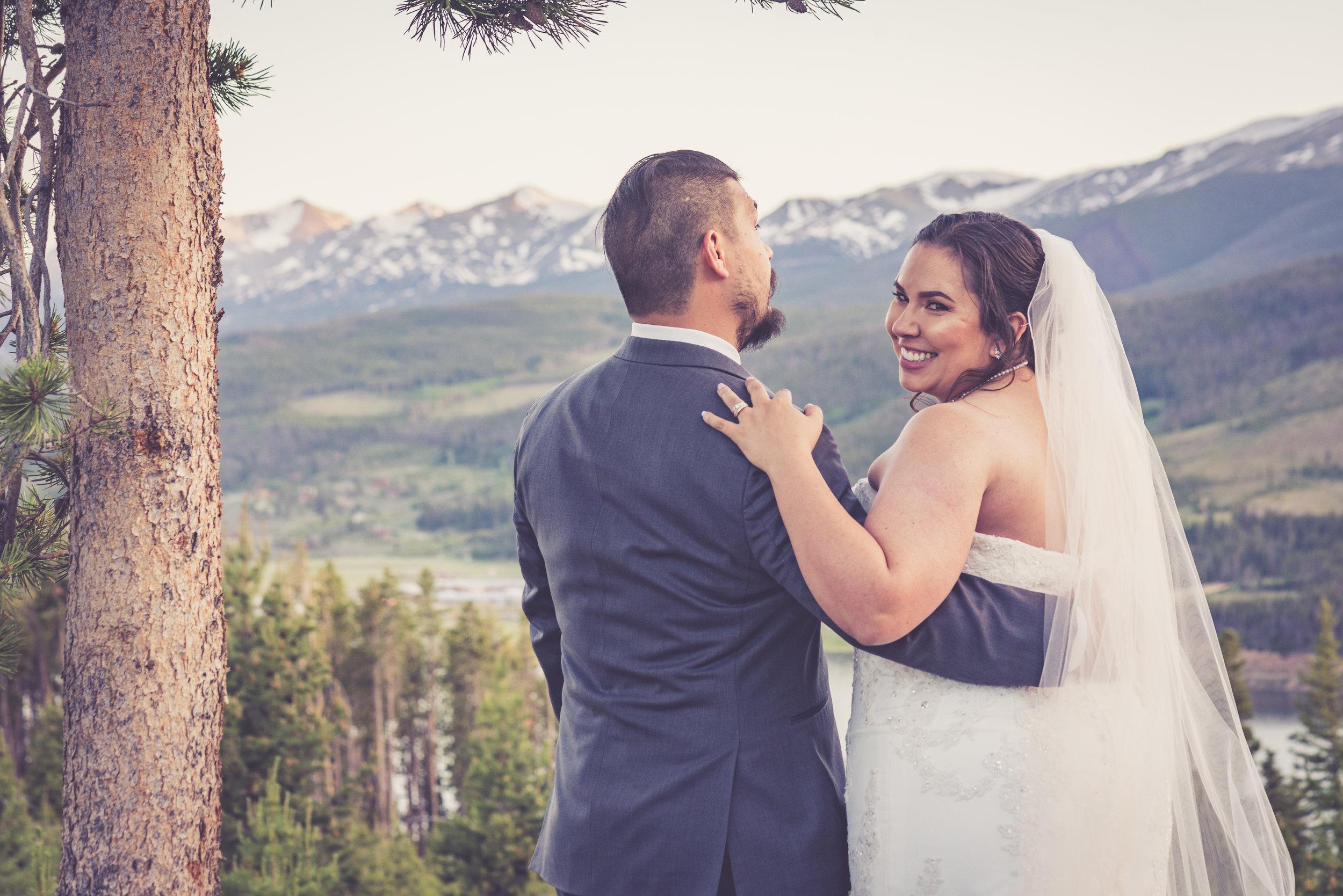 Alyssa Saphire Point Wedding-184.jpg