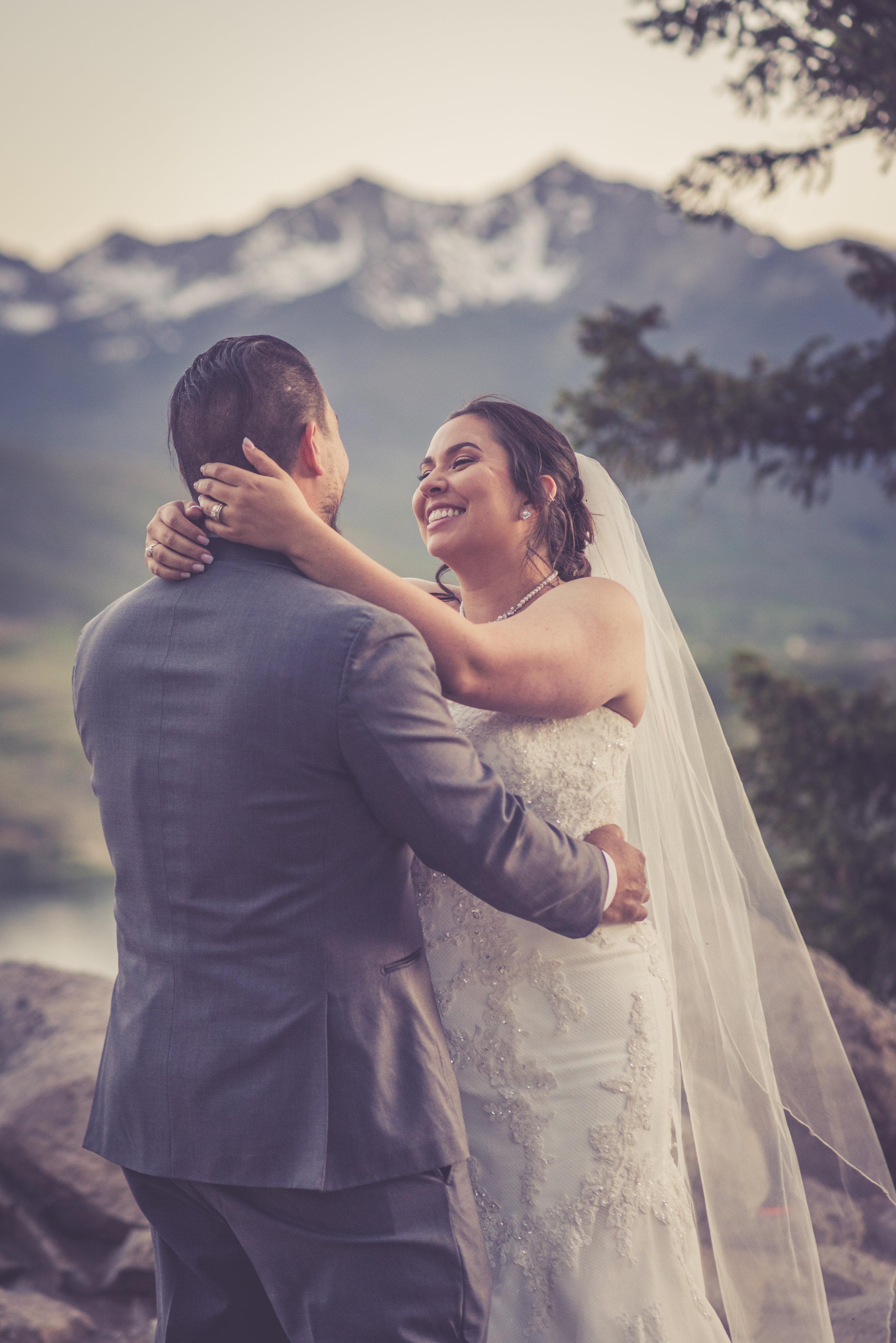 Alyssa Saphire Point Wedding-230.jpg