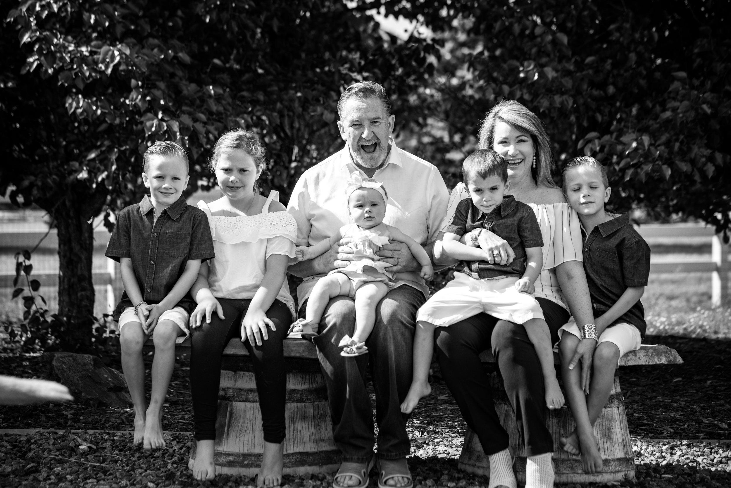 Cassandra Family june2018-13.jpg