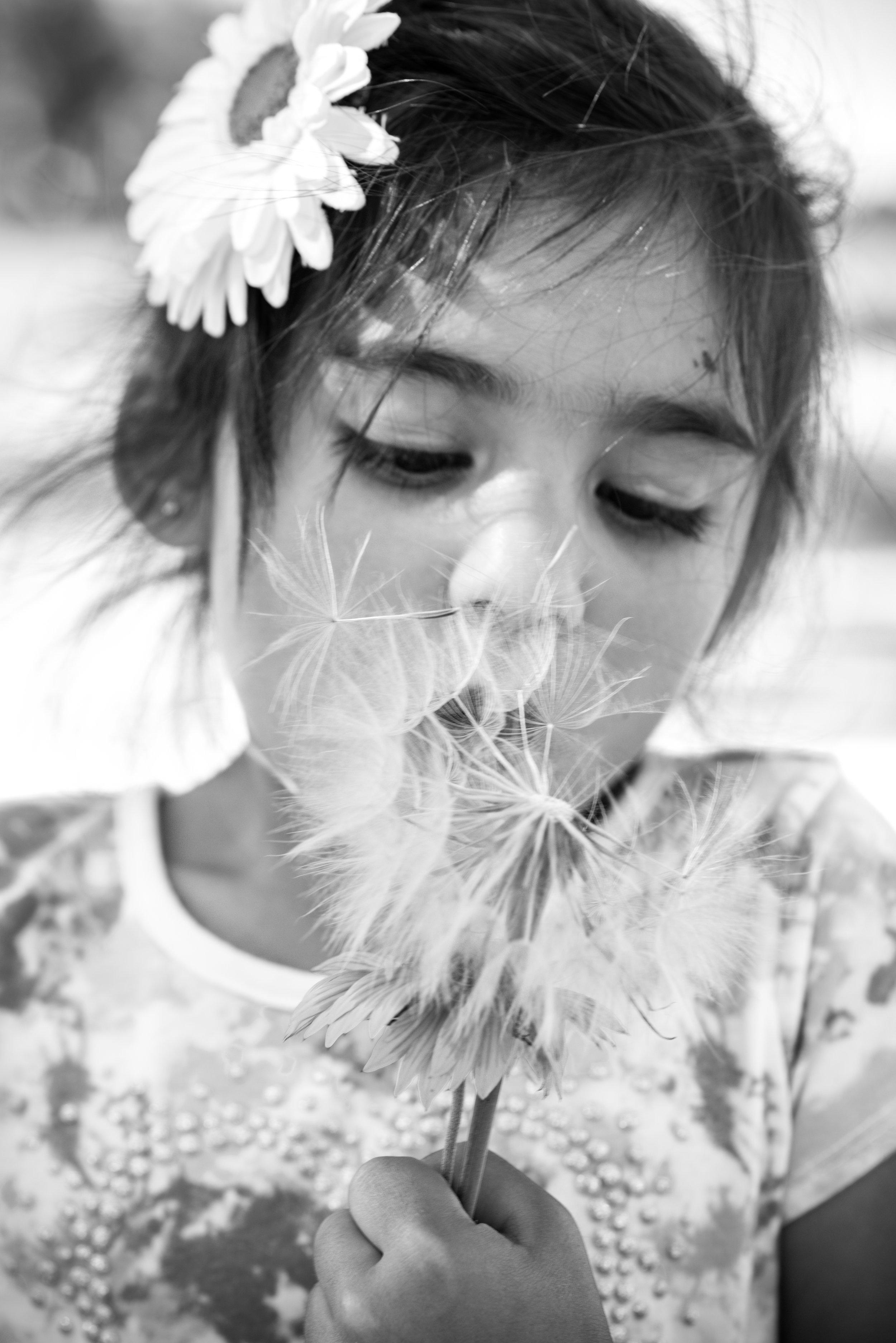 JessicaFamilySession-57.jpg