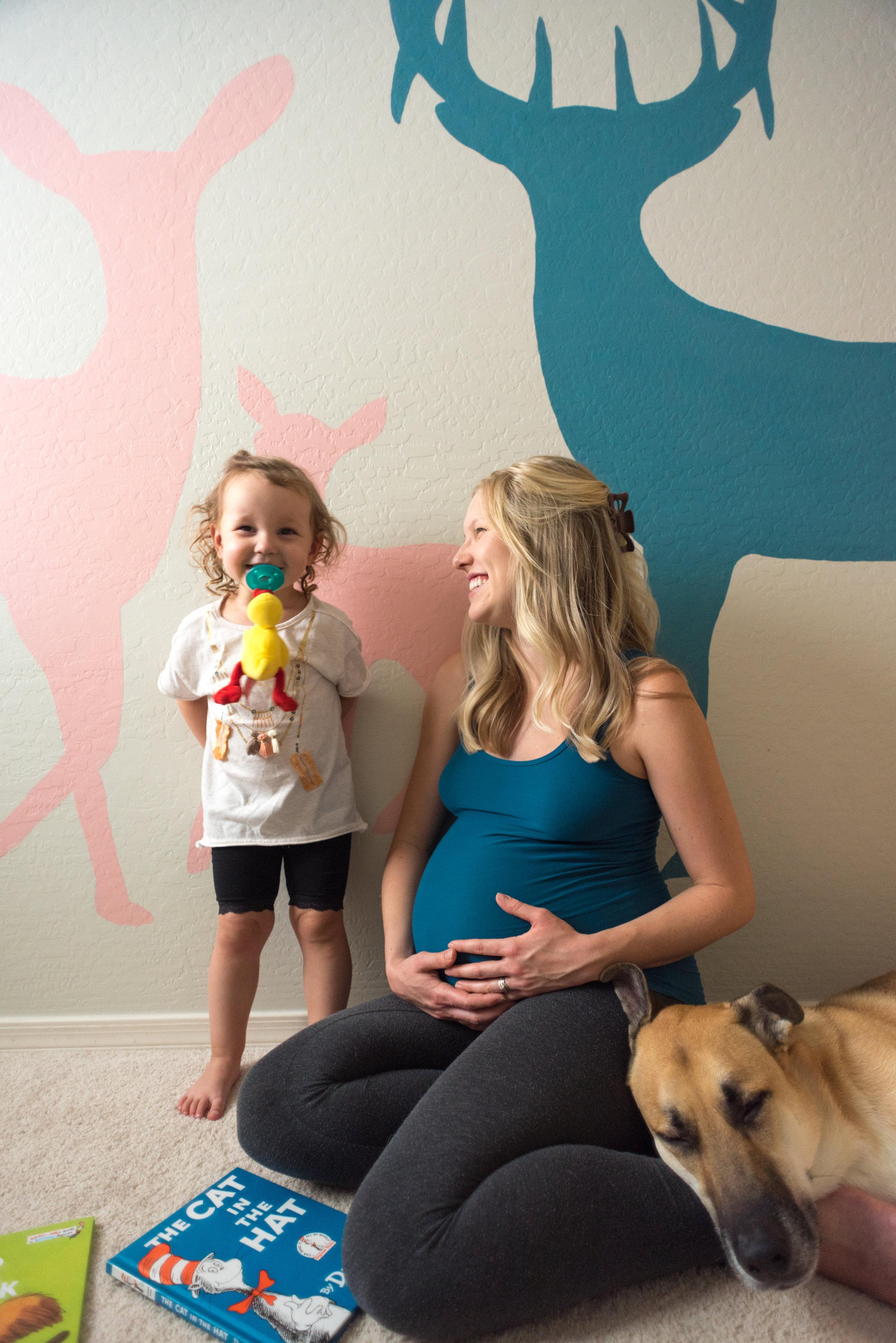 Tony Kenna Maternity Boy-24.jpg