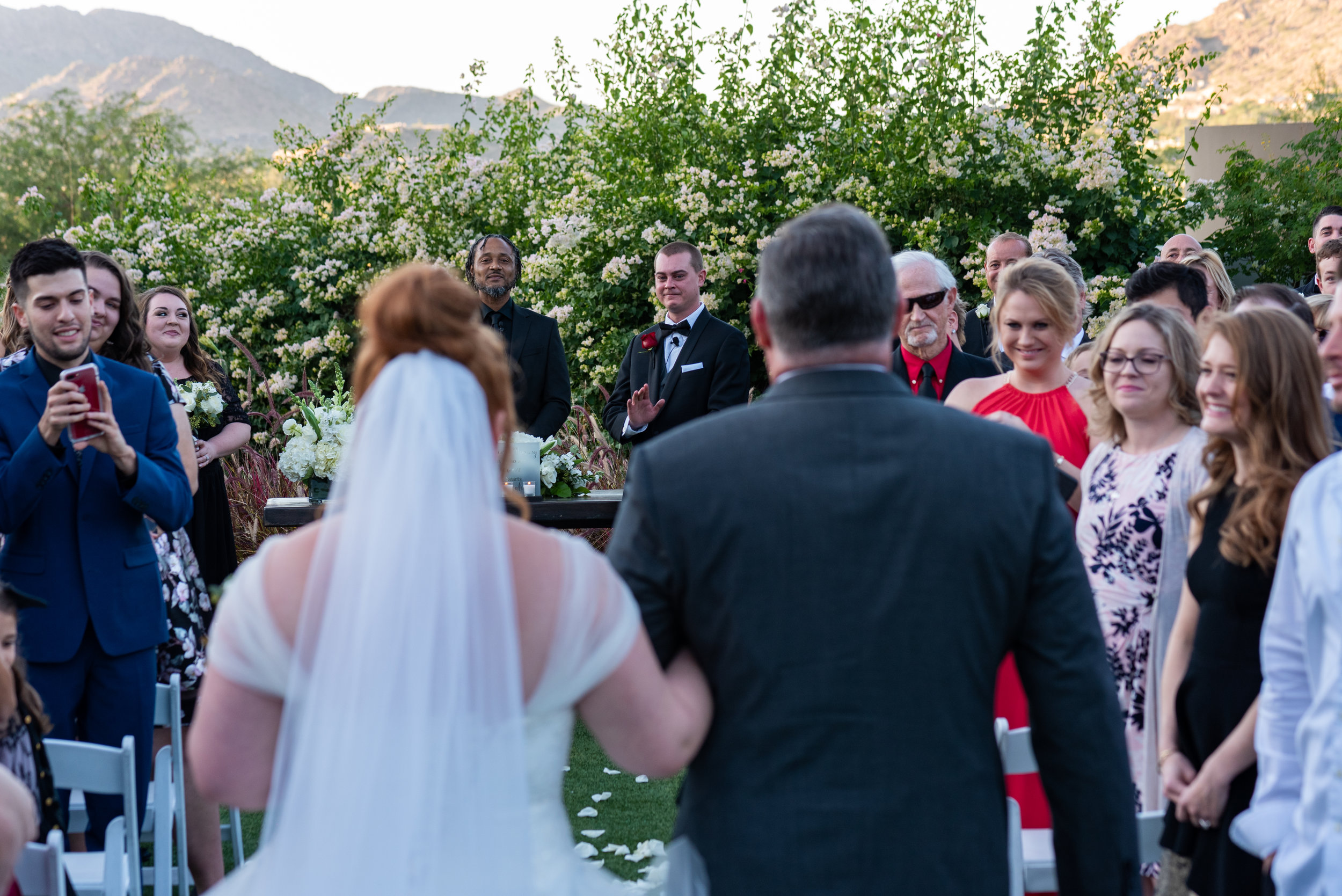 Lamb Wedding-211.jpg