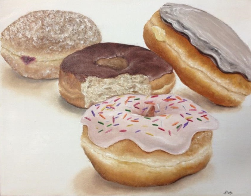 Doughnut3.jpg