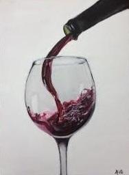 Winepainting.jpg