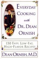 Dean Ornish