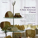 Speciality Foods - Sheep 2014 Cover.jpg