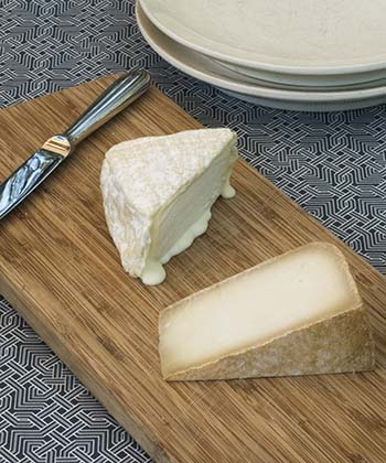 Tomales Farmstad Cheese