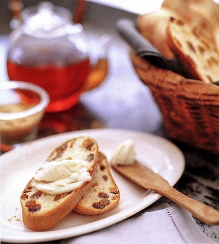 Crescenza_toast