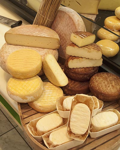 Cheese_selection