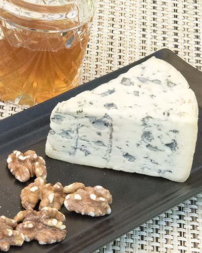 Value proposition: Bleu d'Auvergne