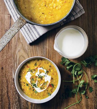 Split-Pea-Soup
