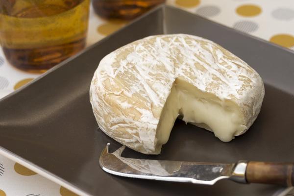 Nicasio-Valley-Cheese-Tomino