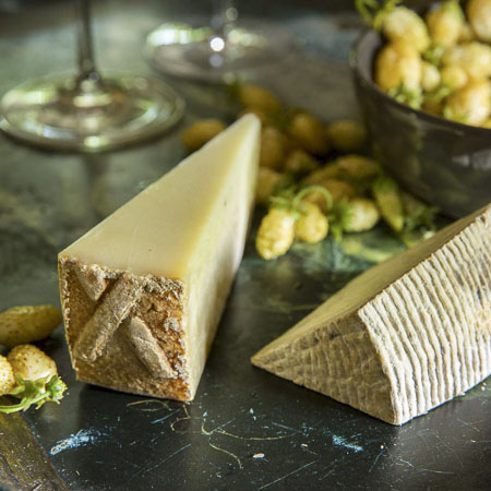 Raw-milk-cheese