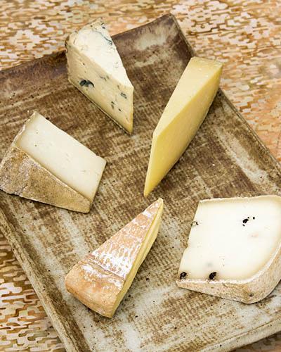 raw-milk-cheeses2