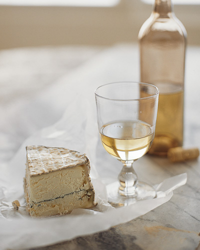 PC2-07 cheese and wine p8.jpg