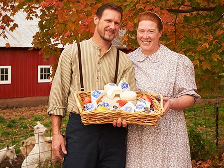 baetje-farms-owners.jpg