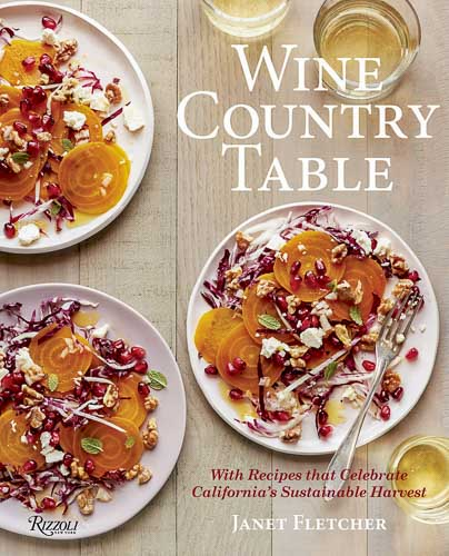 Planet Cheese 32 WineCountryTable_cover.jpg