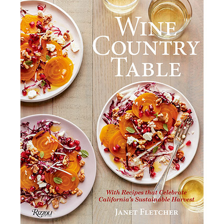BS-Wine Country Table.jpg