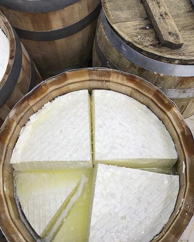 Planet Cheese 177 Feta in barrel.jpg