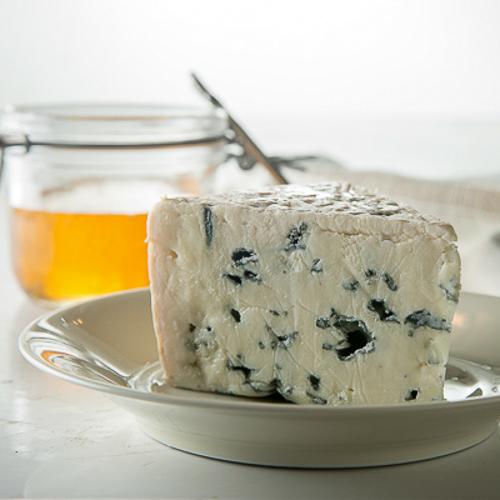 Cheese victim: Roquefort sales plunged under Bush-era tariff Meg Smith Photography