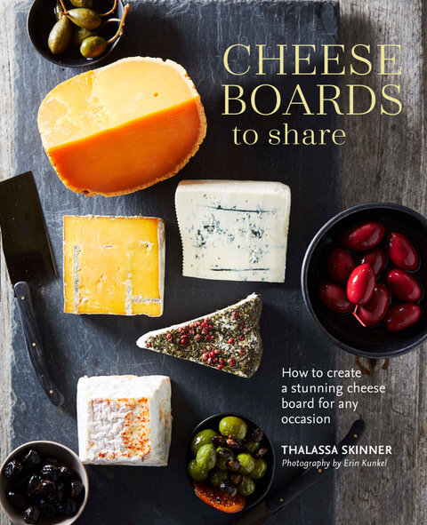 Cheese Boards to Share .jpeg