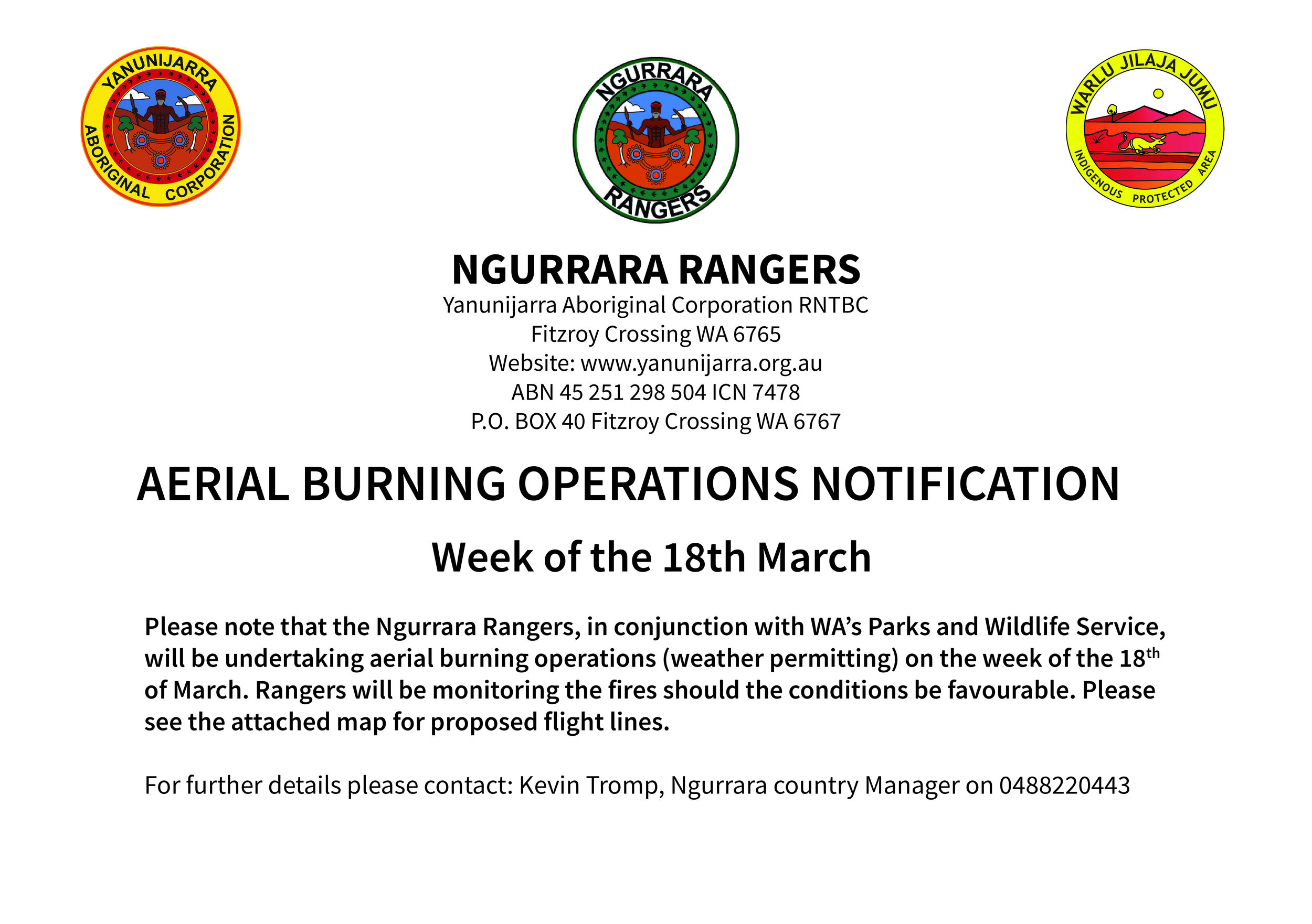 Aerial Burning Notice YAC 2019 .jpg