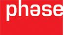 Phase Design, Inc.